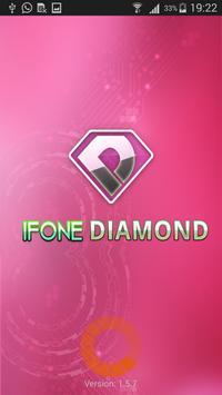 iFoneDiamond UAE poster