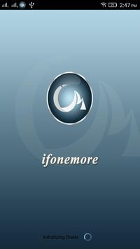 Ifone More poster