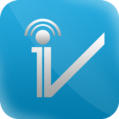 IfoneV icon