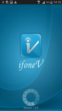 IfoneV poster