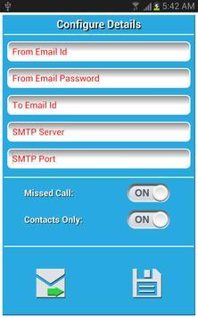 I Forgot Mobile Lite apk screenshot