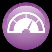 IFS Audit Companion icon
