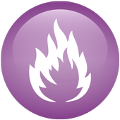 IFS Incident Reporter icon