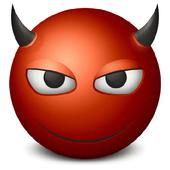 iFreedom v2 Free VPN icon