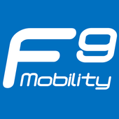 F9 Mobility icon
