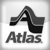 AtlasNet Survey icon