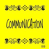 English Communication Skill icon