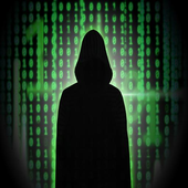 Hacking For beginners icon