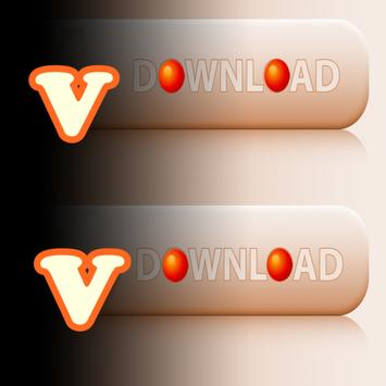 How To Free Vidmate Download poster