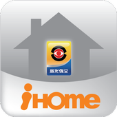 iHome2.0 icon