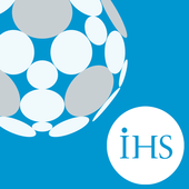 IHS Connect® icon
