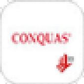 CONQUAS BCA icon