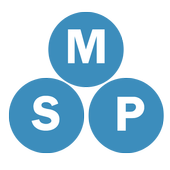 SMP Mobile icon