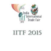 IITF 2015 icon