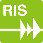 RIS Interface icon