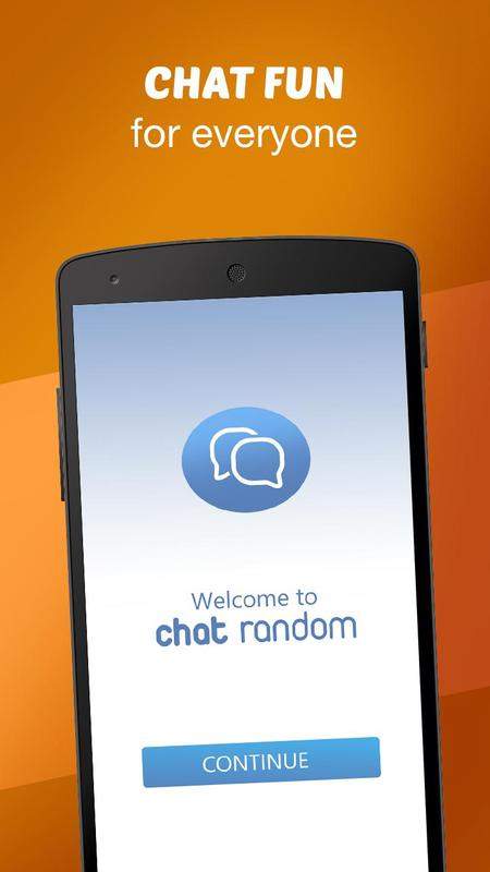 Random dating chat apk pro