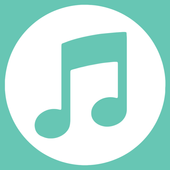 New JioMusic Music Radio Tips icon