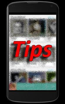 New JioMusic Music Radio Tips apk screenshot