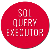 SQL SERVER QUERY & SCRIPT TOOL icon