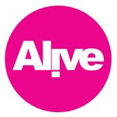 Alive Church icon