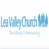 Lea Valley Church icon