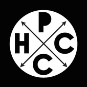 PHCC Netherton icon