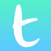 Tcclife icon