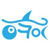 일코어 icon