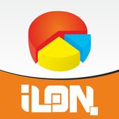 ilon Mobil Analiz HD icon