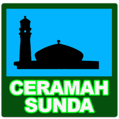 Ceramah Sunda icon