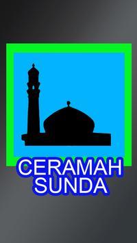 Ceramah Sunda apk screenshot