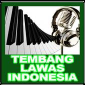 Tembang Lawas Indonesia icon