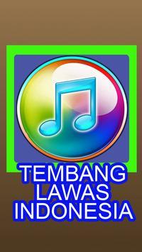 Tembang Lawas Indonesia apk screenshot