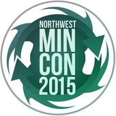 NWMC - Northwest MinCon icon