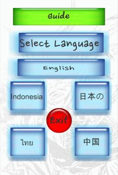 Guide For LINE RUSH apk screenshot