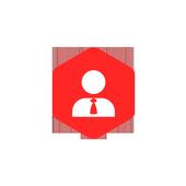 Yemen Jobs icon