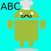 cucinadict icon