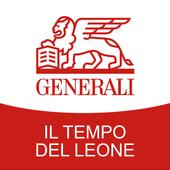 Il Tempo del Leone icon