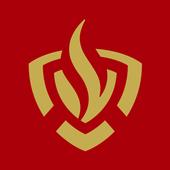 IntraApp Brandweer AA icon