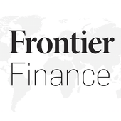 Frontier Finance icon