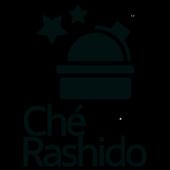 Che Rashido icon