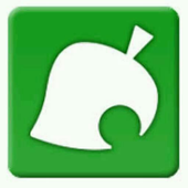 ACNL Guide icon