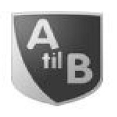 AtilB Budservice AS icon