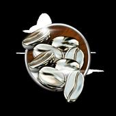 Beanz Coffee Club icon