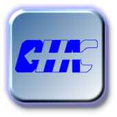 GHAC - Service Assist icon