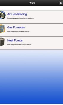 GHAC - Service Assist apk screenshot