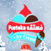 FUSTEKA ICE CREAM icon