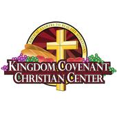 Kingdomccc icon