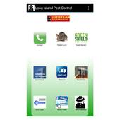 Long Island Pest Control icon
