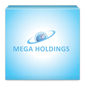 Megaholdings Platformu icon